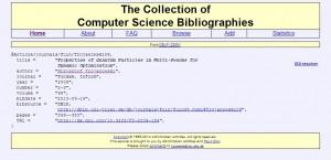 Przykładowa pozycja bibliograficzna