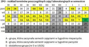 rozklad_zajec_w_semestrze2015